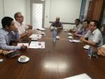 IFI và trường Quản lý Normandie hợp tác trong lĩnh vực đào tạo từ xa
