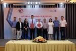ĐHQGHN hợp tác đào tạo nguồn nhân lực tài năng quốc gia trong ngành dữ liệu