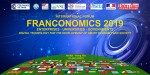 Call for Papers: International Forum Franconomics 2019