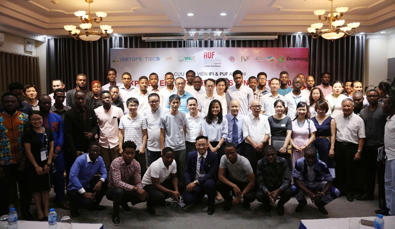 2019 07 10 VNU IFI (11)